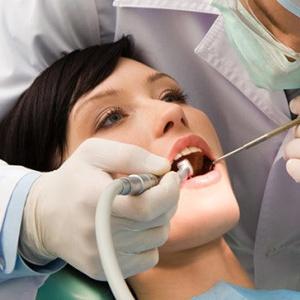 chirurgia-orale-saverio-ferrari-parabita